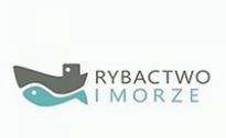 Zatwierdzona lista ocenionych lokalnych strategii rozwoju kierowanego przez społeczność LSR dla województwa lubuskiego