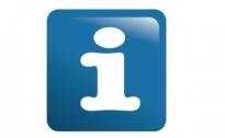 Ogłoszenie o naborze wniosków o wybór LSR w województwie lubuskim- uaktualnienie